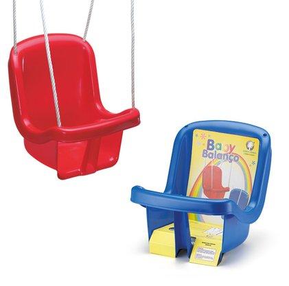 Baby Balanço Infantil