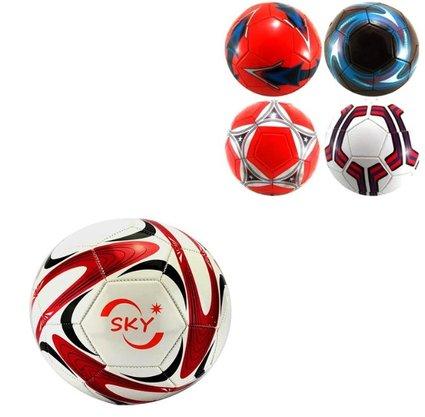 Bola de Futebol Sortida Sky