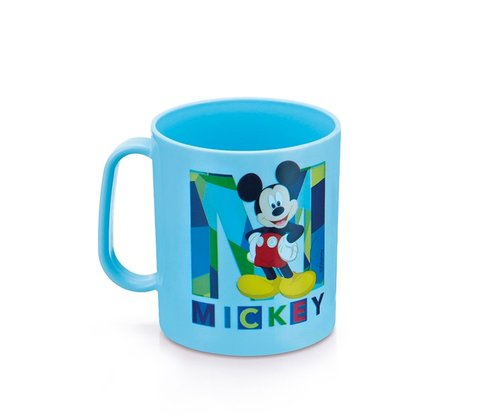 Caneca Mickey Mouse 400ml