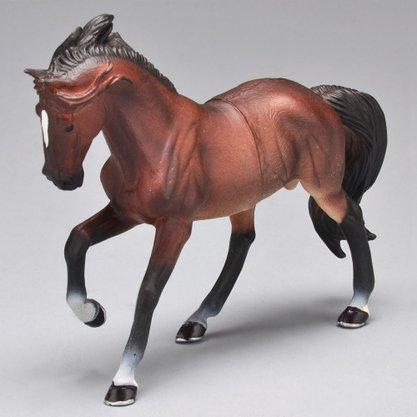 Colecao Cavalos Selvagens