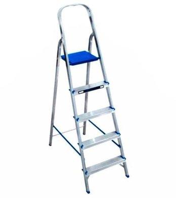 Escada Residencial 5 Degraus