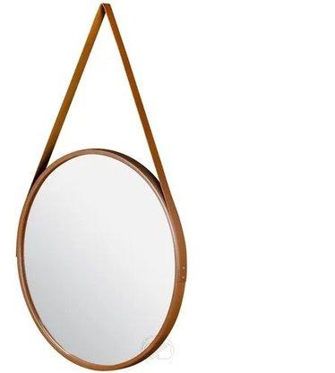 Espelho Decor