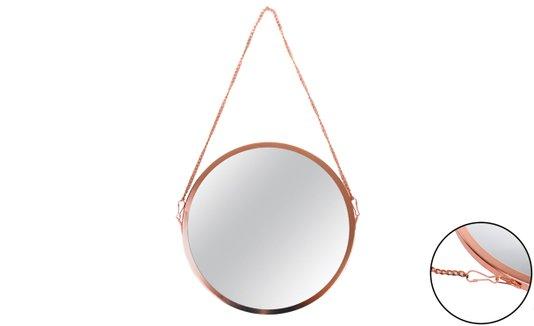 Espelho Decor Com Moldura