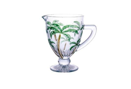 Jarra Palm Tree 1L