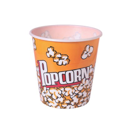 Pipoquera Pop Corn 2,9 litros