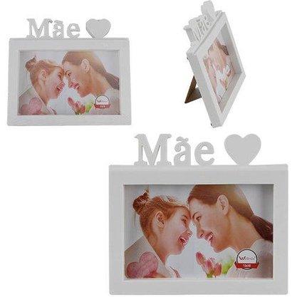Porta Retrato Mãe 15 x 20cm