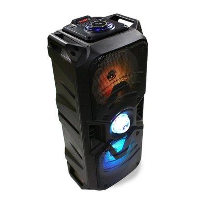 Radio Wireless Speaker RW X1