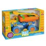 Caminhão Beach Play Truck